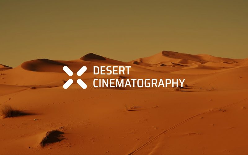 Desert-cinematography-logo-2RGB