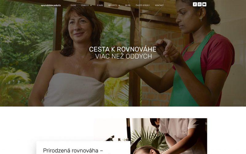 ayurvedskepobyty-webstranka-1-2