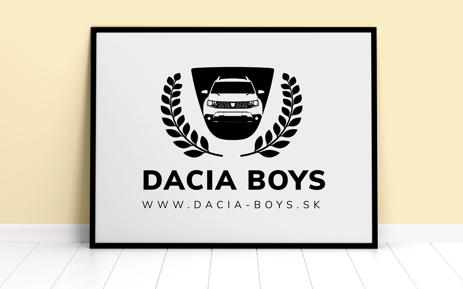 dacia-boys-logo-1
