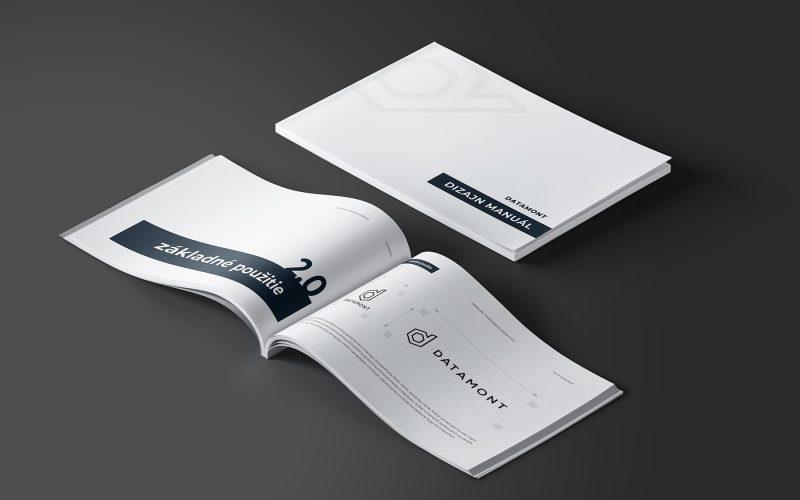 datamont-logo-2