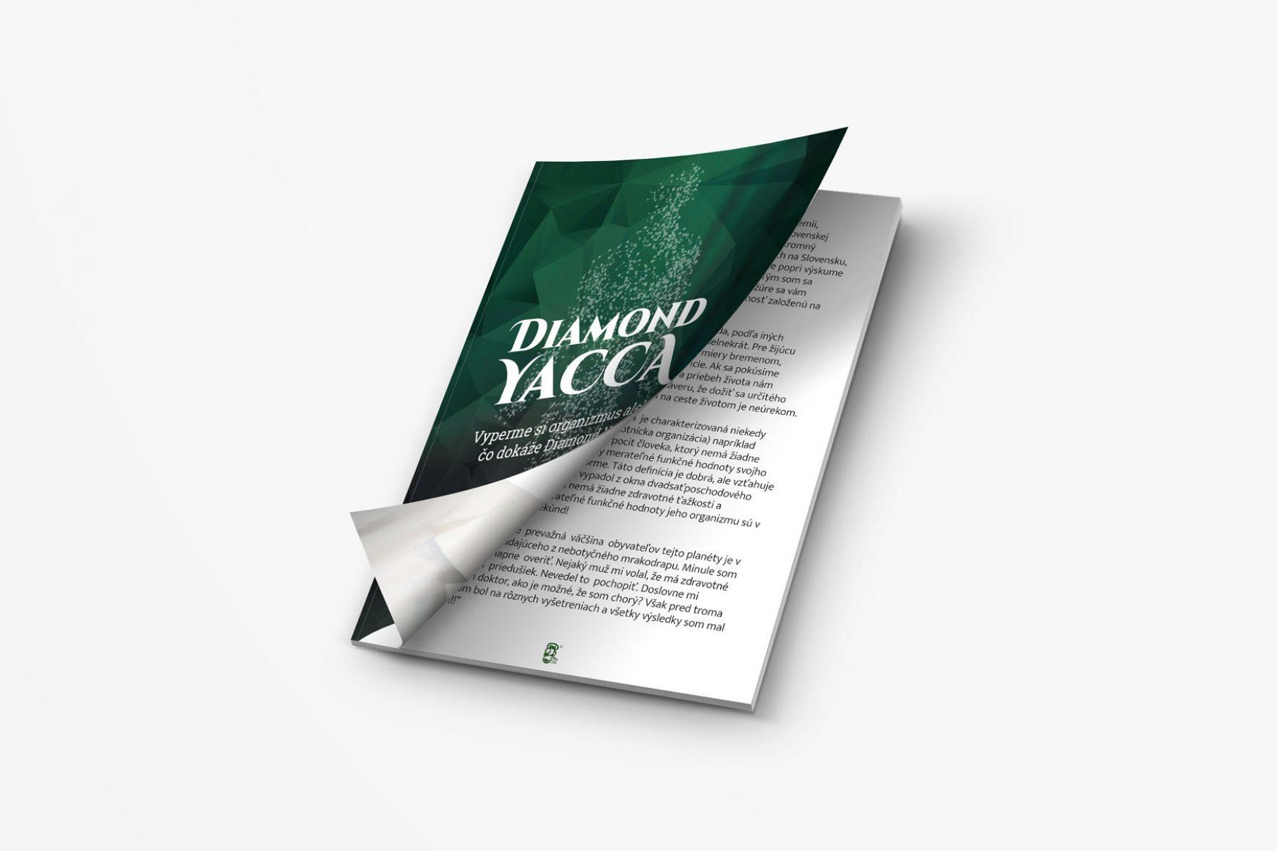 diamond-yacca-katalóg-1