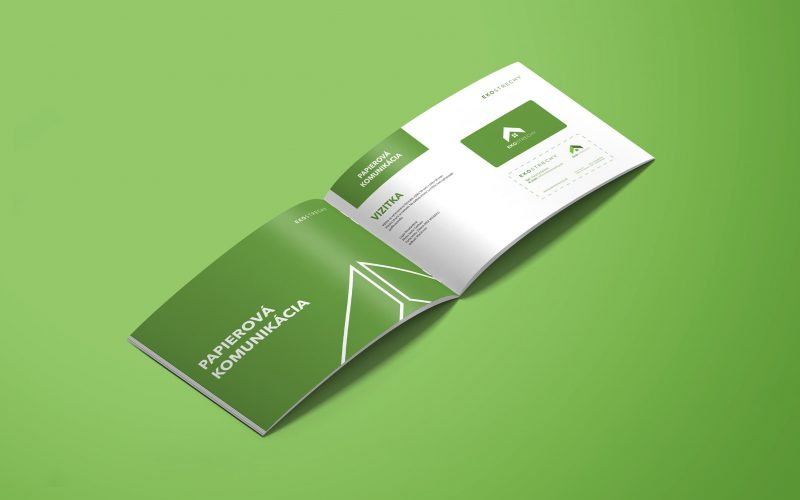ekostrechy-dizajn-manual-1