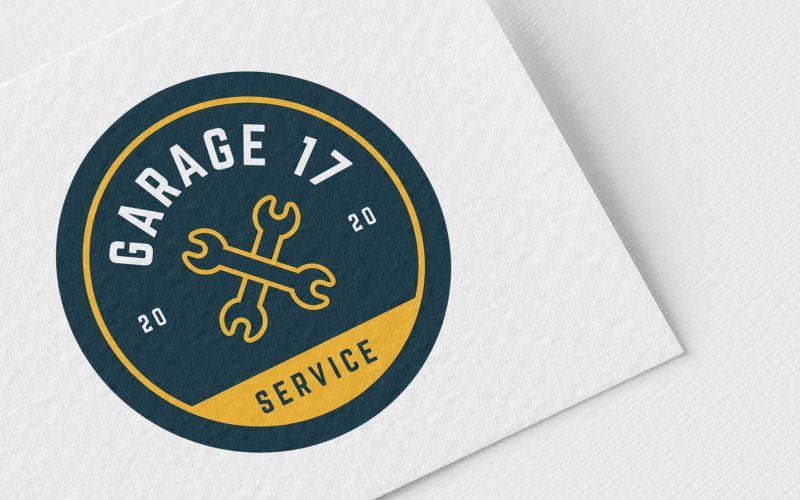 garage-17-logo-nalepka-4