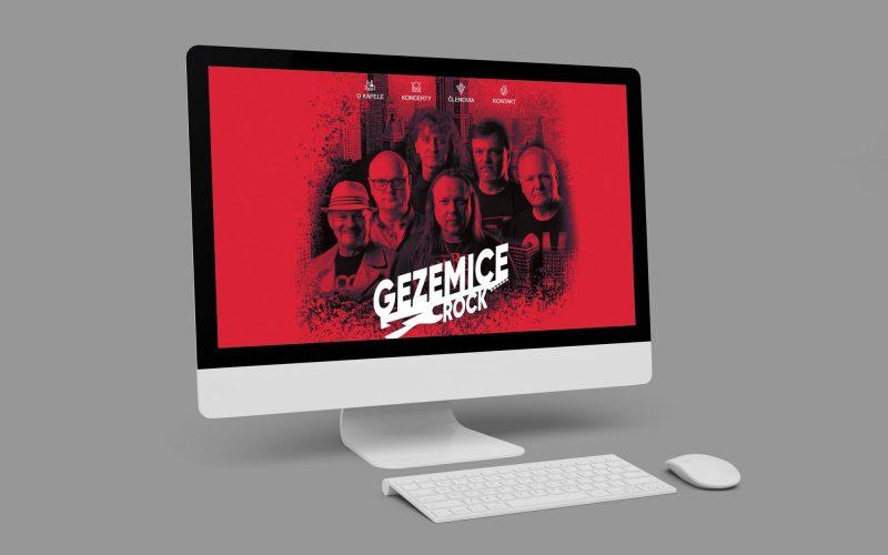 gezemice-rock-hlavna