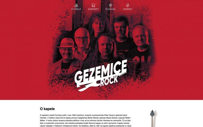 gezemicerock-webstranka-1