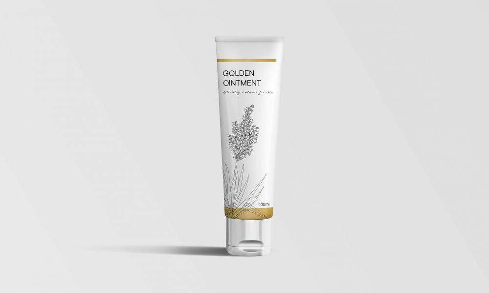 golden-ointment-krem-obal-1