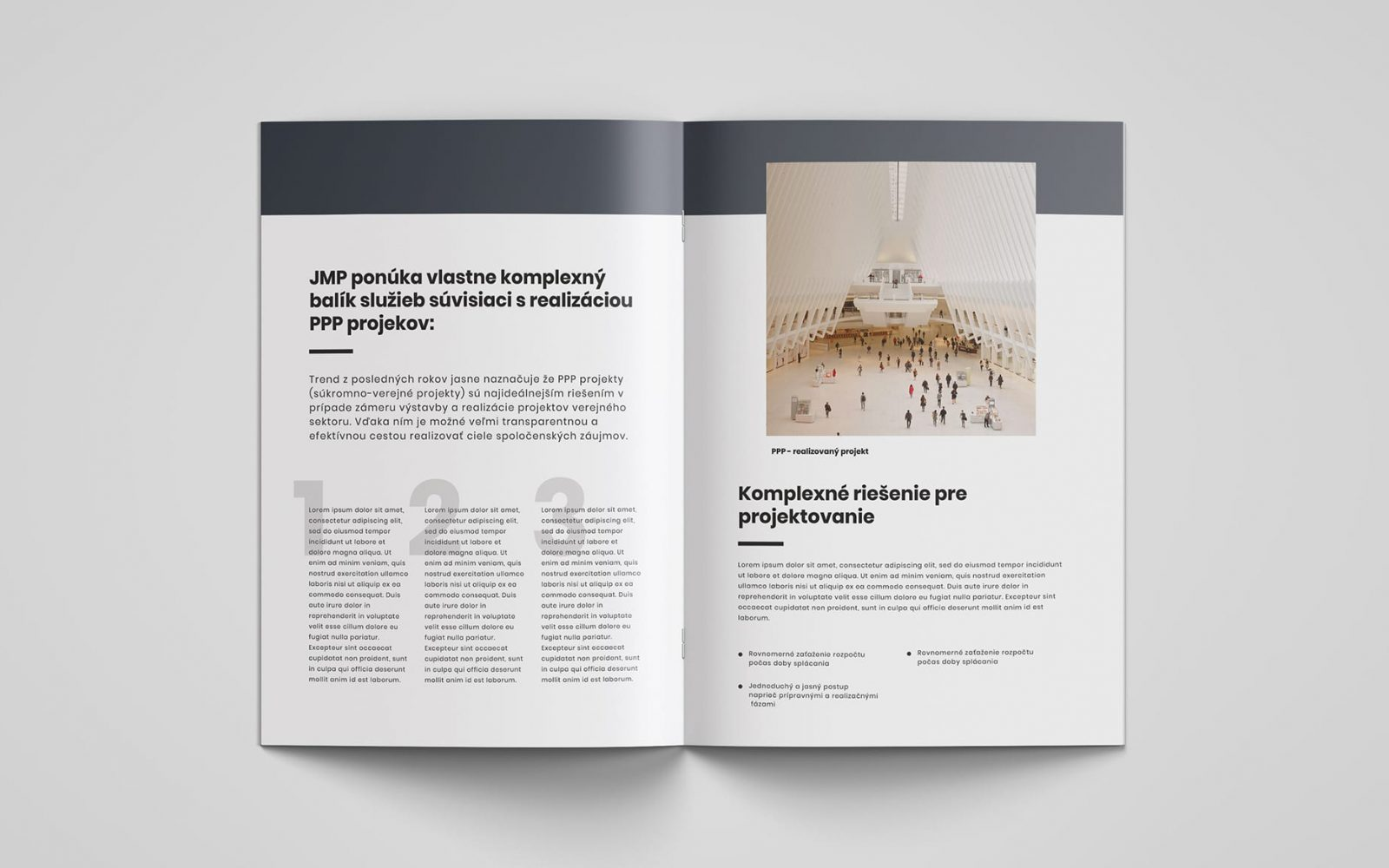 jmp-katalog-2