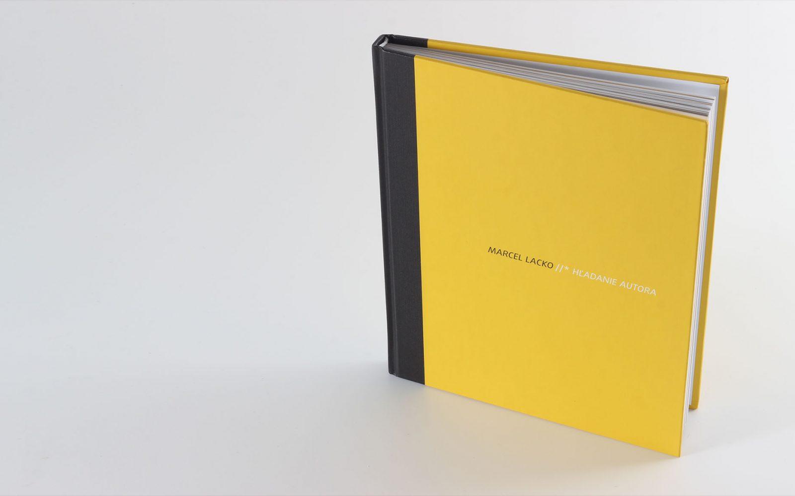 marcel-lacko-kniha-1