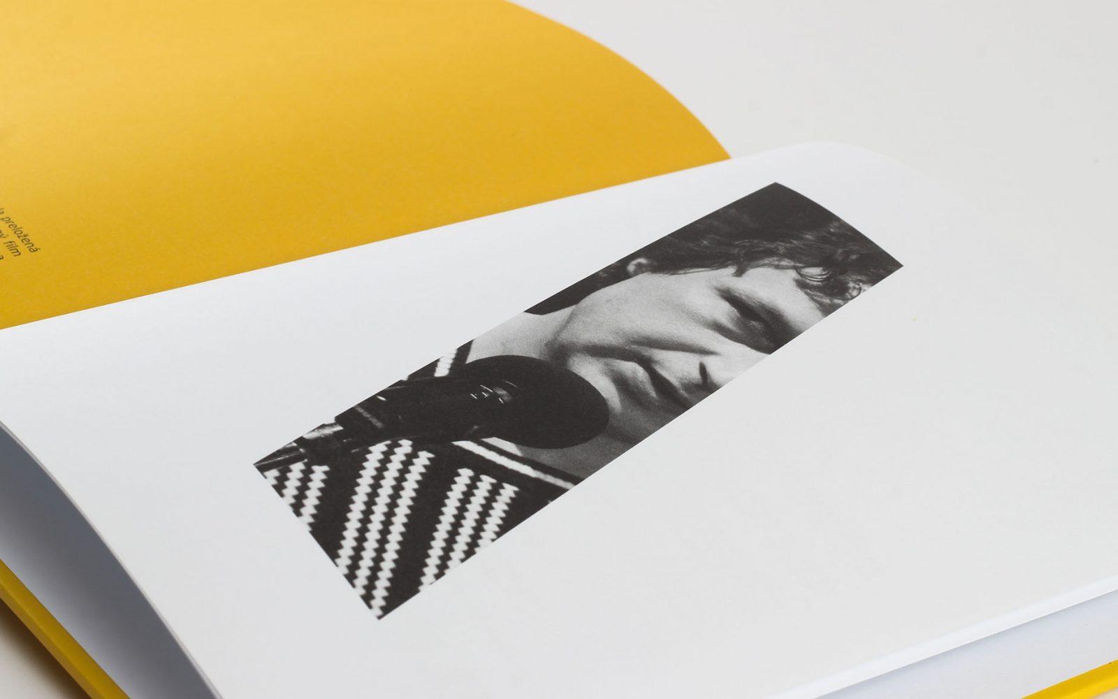 marcel-lacko-kniha-3