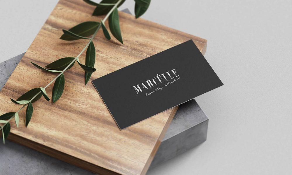 marcelle-vizitka-1