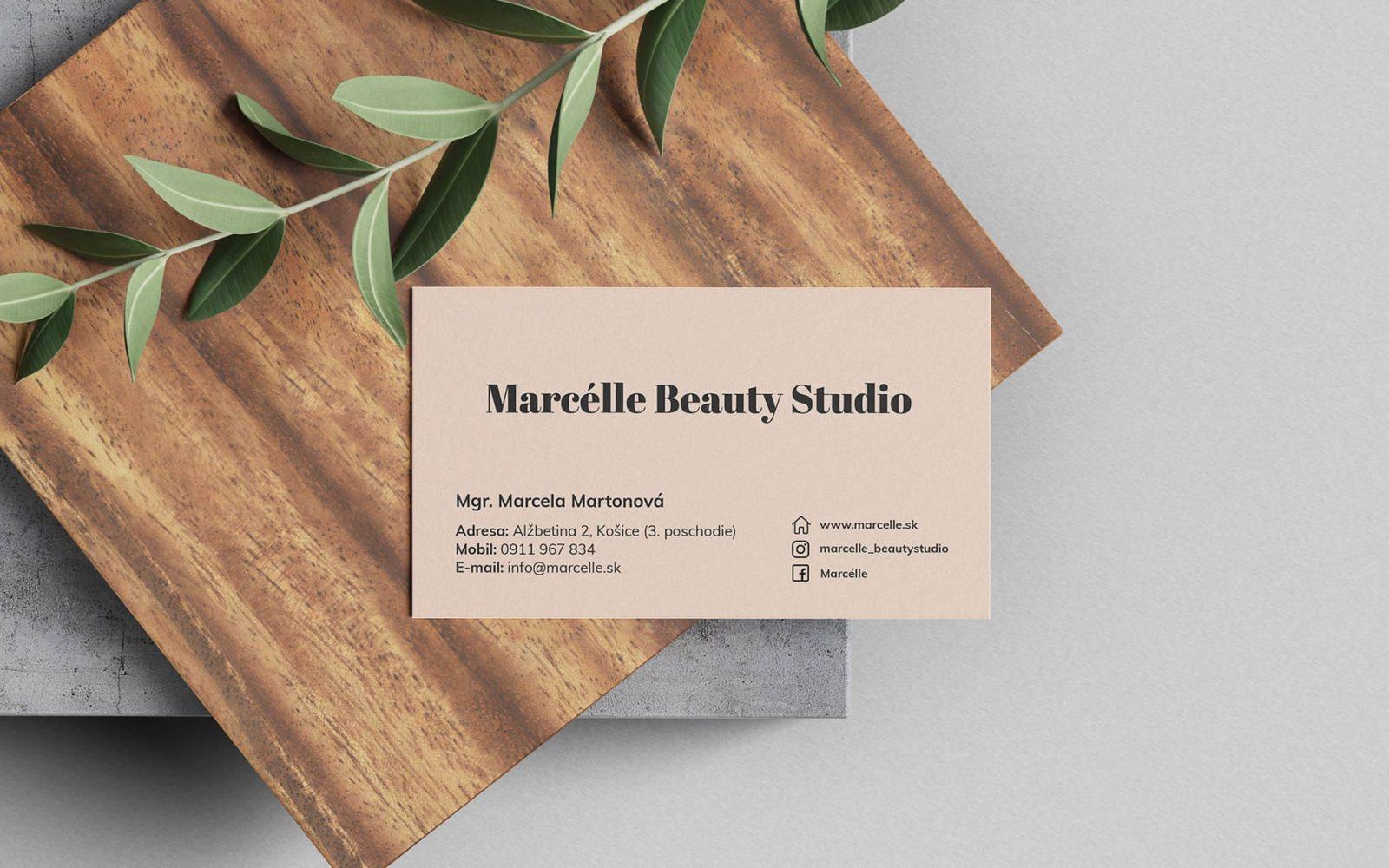 marcelle-vizitka-2