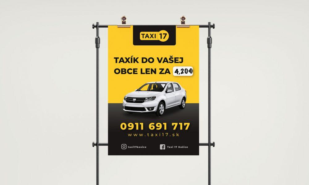 taxi17-letak-1