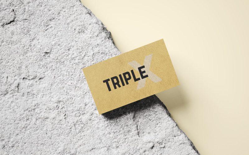 triplex-1-logo-2-2
