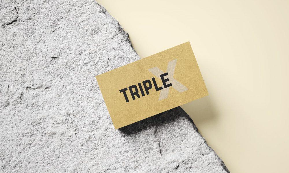 triplex-1-logo-2