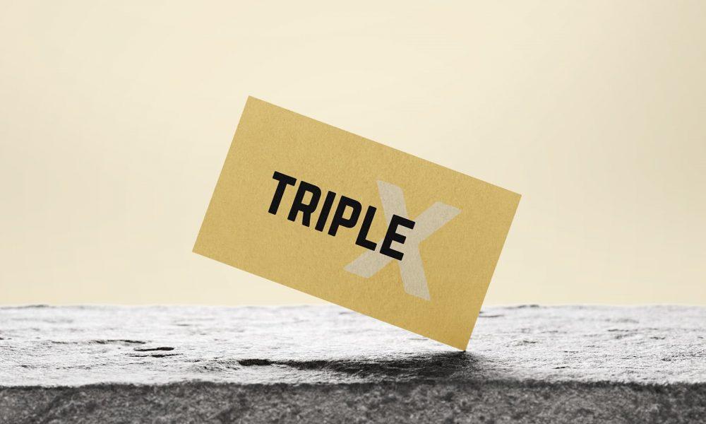 triplex-2-logo-2