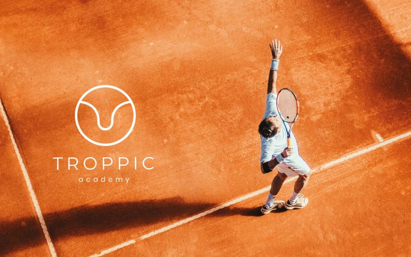 troppic-academy-logo-3