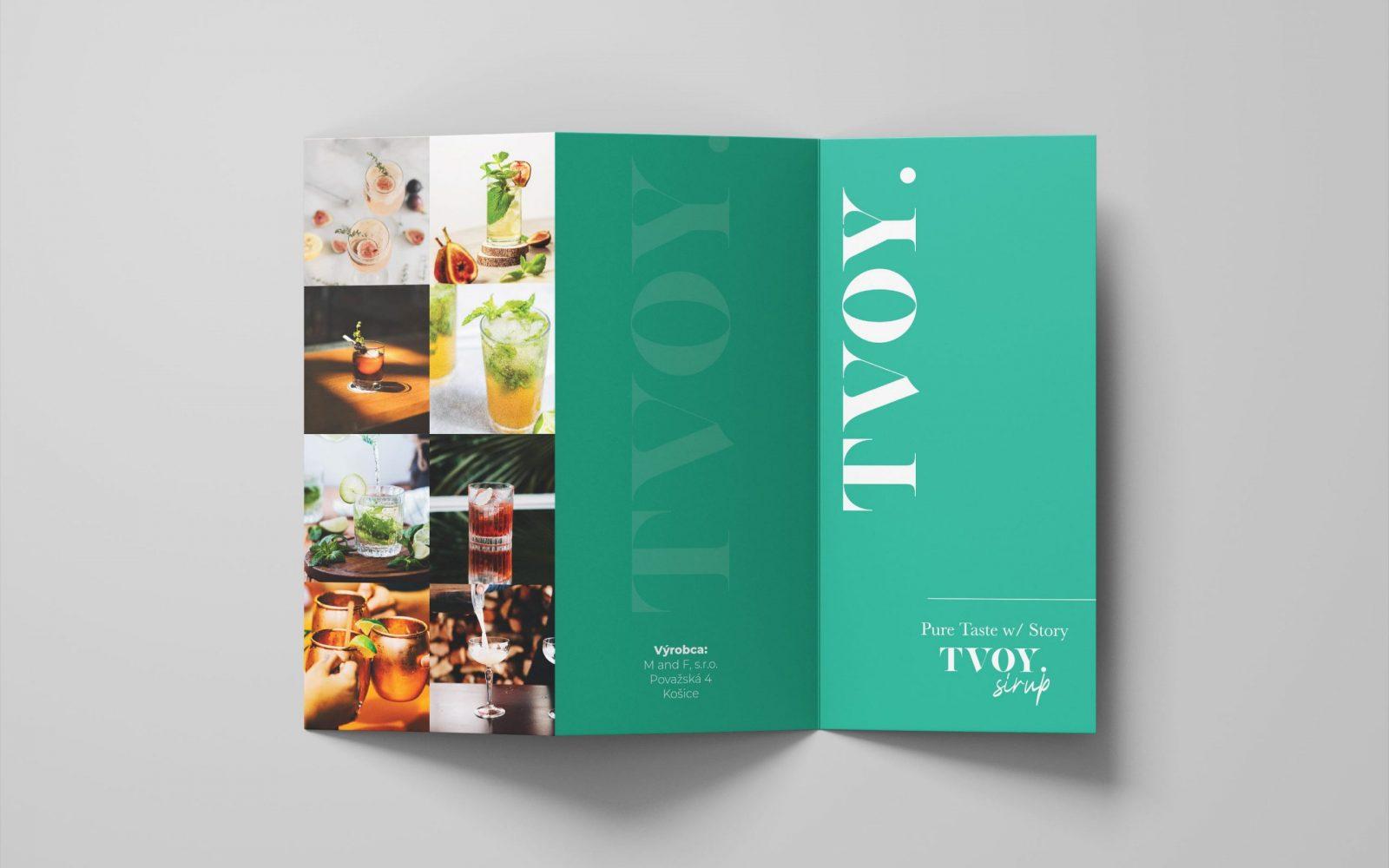 tvoy-mockup-2-scaled