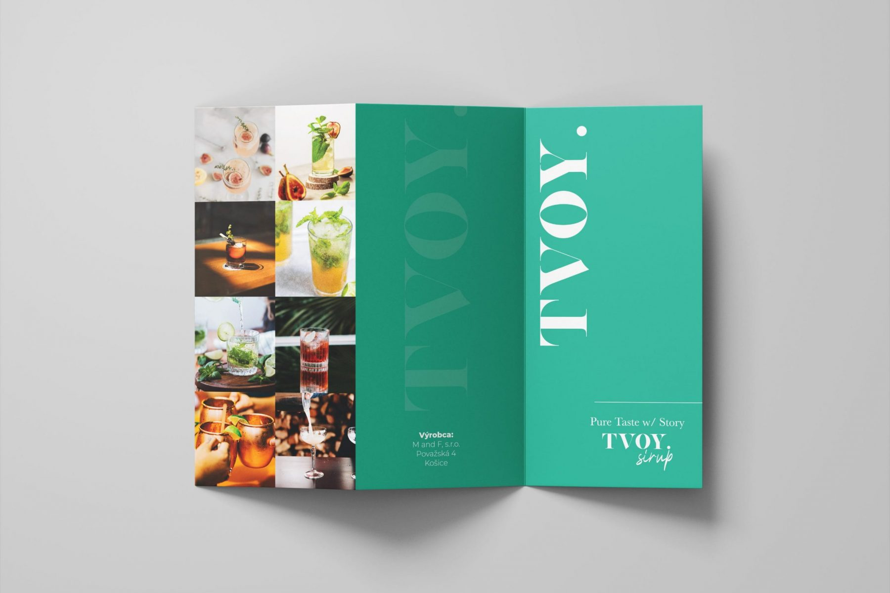 tvoy-mockup-2