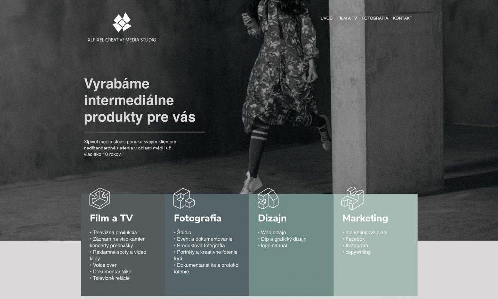 xlpixel_sk-webstranka-1