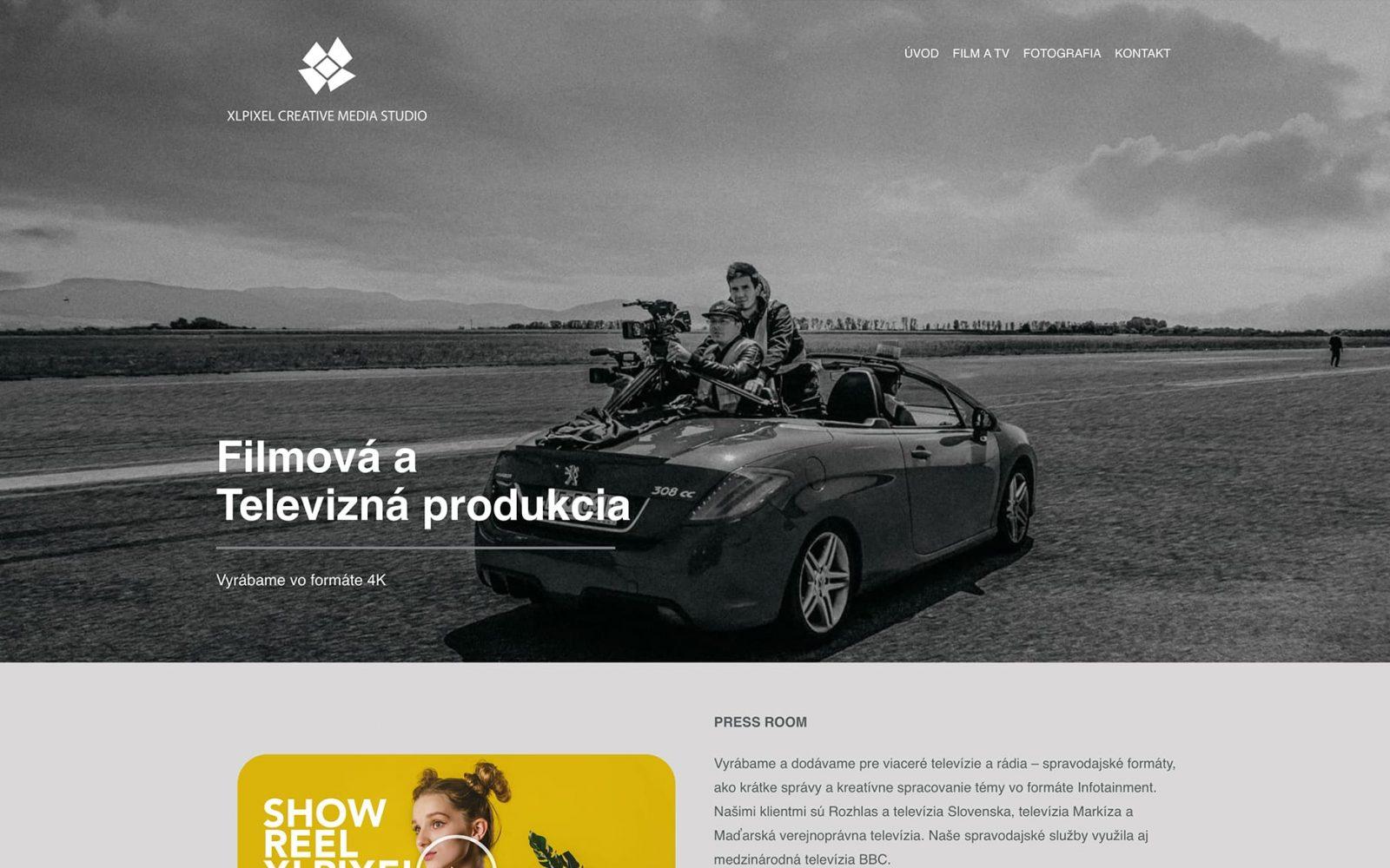 xlpixel_sk-webstranka-2